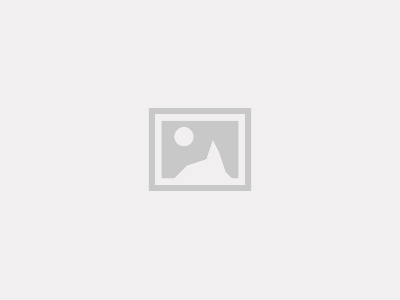 Trådlöst HDMI 30m, H.264, 1080p, Mottagare